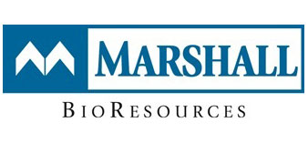 Marshall BioResources