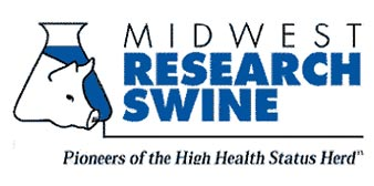 Midwest Research Swine