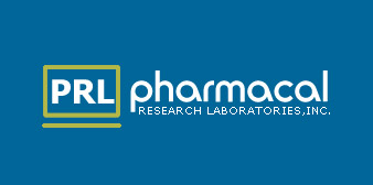 Pharmacal Research Labs Inc