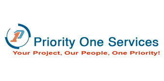 Priority One Services Inc