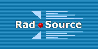 Rad Source Technologies Inc