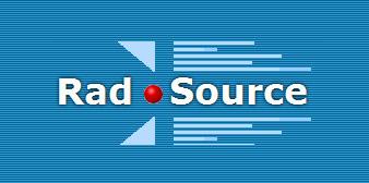 Rad Source Technologies Inc