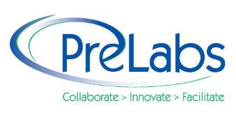 PreLabs