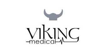 Viking Medical, LLC
