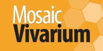 Virtual Chemistry Inc