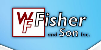 W F Fisher and Son