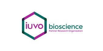 IUVO BioScience