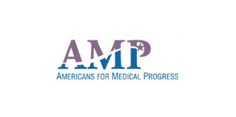 Americans for Medical Progress (AMP)