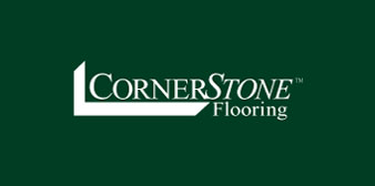Cornerstone Flooring