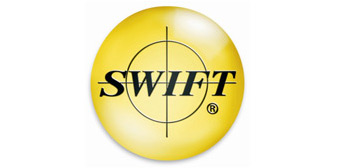Swift Optical Instruments, Inc.