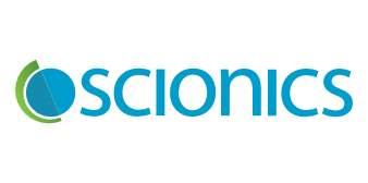 Scionics Computer Innovation GmbH
