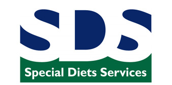 Special Diets Services