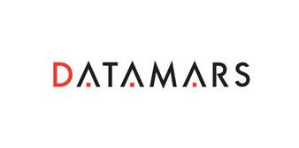 Datamars Inc