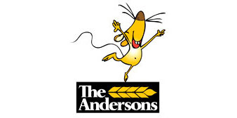 The Andersons Lab Bedding Products