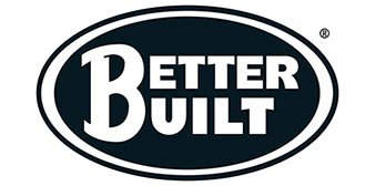 BetterBuilt