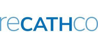ReCathCo LLC