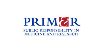 Public Responsibility in Medicine and Research (PRIM&R)