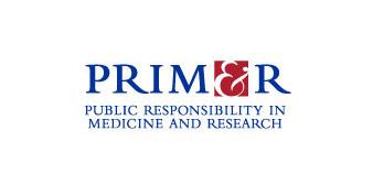 Public Responsibility in Medicine and Research (PRIM&R)