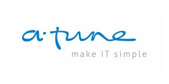 a-tune software Inc.