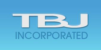 TBJ Inc