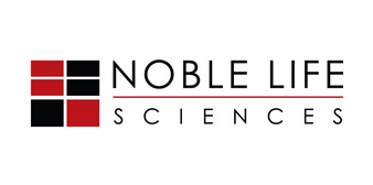 Noble Life Sciences