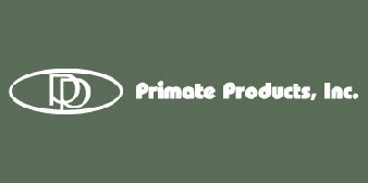 Primate Products Inc