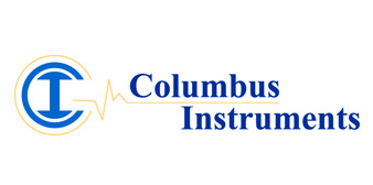 Columbus Instruments International Corp.