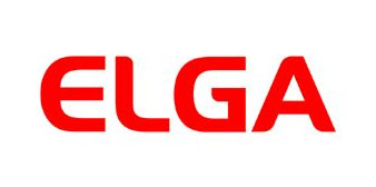 ELGA LabWater