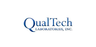 Qualtech Laboratories Inc