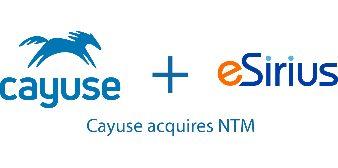 Cayuse LLC