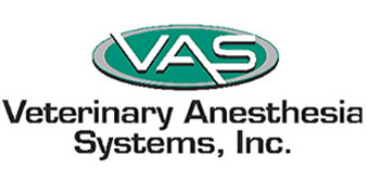 Veterinary Anesthesia Systems Inc
