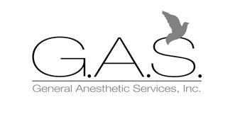 General Anesthetic Services Inc