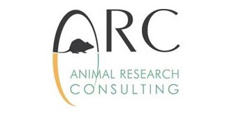 Animal Research Consulting LLC