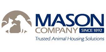 Mason Company