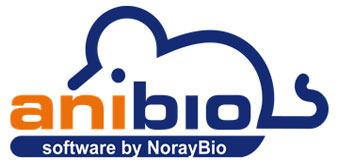 AniBio Software by NorayBio
