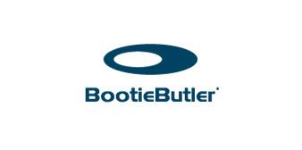 BootieButler