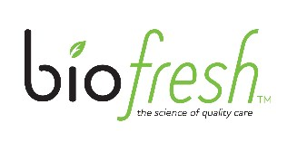 biofresh lab