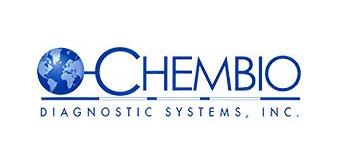 Chembio Diagnostic Systems