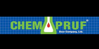 Chem-Pruf Door Company