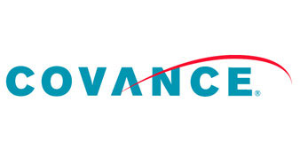 Covance Research Products Inc.