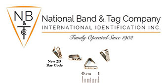 National Band & Tag Co.