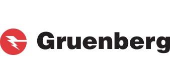 Gruenberg / Thermal Product Solutions (TPS)
