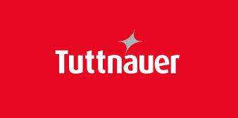 Tuttnauer USA Co Ltd