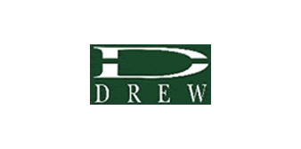 Drew Scientific-A Division of ERBA Diagnostics