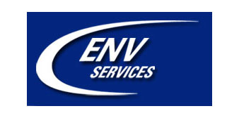 ENV Services Inc