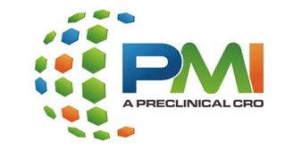 PMI Preclinical