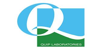 Quip Laboratories Inc