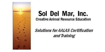 Sol Del Mar, Inc.