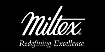 Integra Miltex