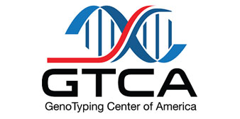 GenoTyping Center of America